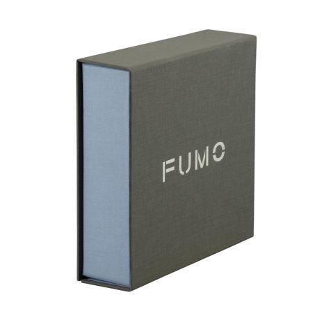 GIFT BOX FUMO 1 LT.