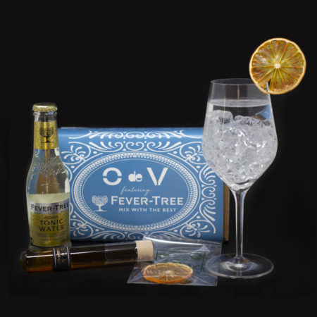 Gin Tonic Kit